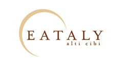 www.eataly.it