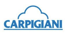 www.carpigiani.it